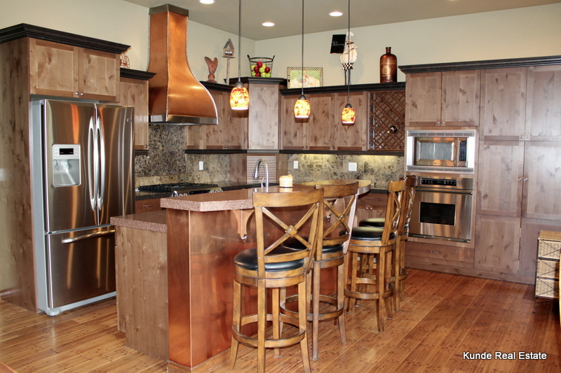 Countertops For Kitchens Kitchen Island Wood Countertop Countertops For Kitchen Kitchen