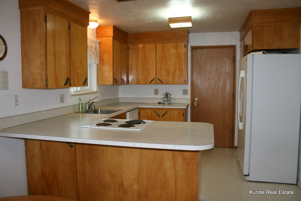 Sold In 3 Days 5 Bedroom 2 Bath Richland Rambler With