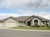 2798 Leopold Lane, Richland, WA
