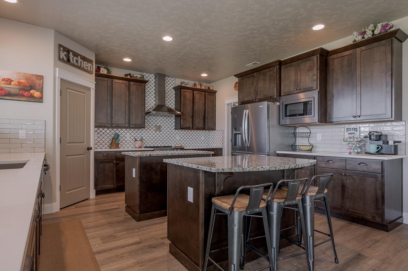 D7-kitchen