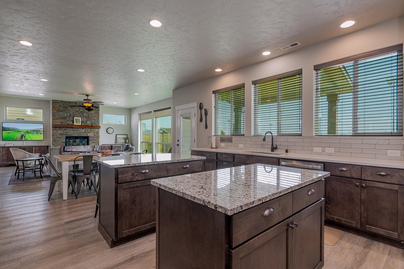 D8.5-kitchen