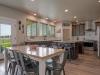 D6-kitchen