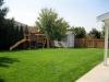21-Backyard 1