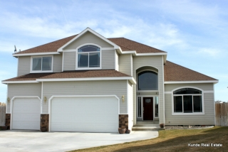 103 Erica Drive, Richland, WA  99352