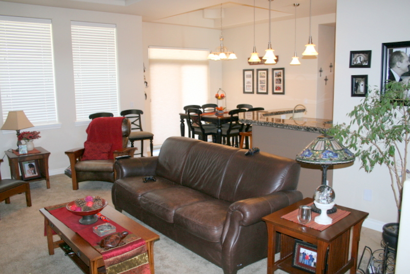 07-Living room 2