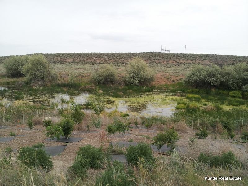 39-amon-pond-3