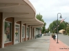Uptown shopping center Richland Wa places things to do Tri-Cities local business small business shop ma and pa